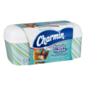 Charmin Fresh Mates  Adult Sized Wipes 40CT
