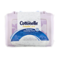 Kleenex Cottonelle Fresh Flushable Wipes 42CT