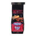 Kingsford Match Light Instant Light Charcoal 6.2LB Bag