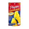Playtex Handsaver Laytex Gloves Large 1PR
