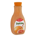 Tropicana Pure Premium Ruby Red Grapefruit Juice  59oz BTL