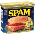 Hormel Spam 12oz Can