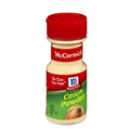 McCormick Onion Powder 2.62oz BTL