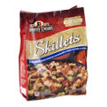 Jimmy Dean Breakfast Skillets Sausage 18oz. PKG