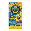 Kraft Macaroni & Cheese SpongeBob SquarePants 5.5oz Box