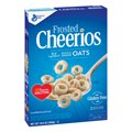 General Mills Frosted Cheerios Cereal 12oz Box