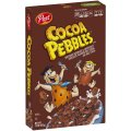 Post Cocoa Pebbles 15oz Box