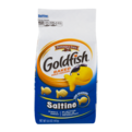 Pepperidge Farm Goldfish Crackers Original Saltine 6.6oz Bag