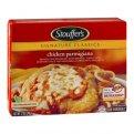 Stouffer's Chicken Parmigiana 12oz PKG