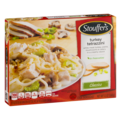 Stouffer's Turkey Tetrazzini 12oz PKG