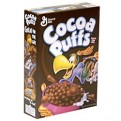 General Mills Cocoa Puffs Cereal 11.8oz Box