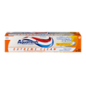 Aquafresh Extreme Clean Toothpaste Whitening Action 5.6oz PKG