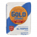 Gold Medal All Purpose Flour 5LB Bag