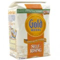 Gold Medal Self Rising Flour 5LB Bag