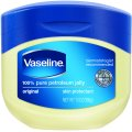 Vaseline Petroleum Jelly 13oz Jar
