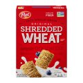Post Original Spoon Size Shredded Wheat 16.4oz Box