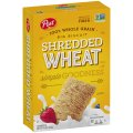 Post Original Shredded Wheat 15oz Box
