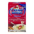 Nabisco Instant Cream of Wheat 12PK 12oz Box