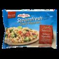Birds Eye Steamfresh Lightly Sauced Pasta Rotini & Vegetable 12oz Bag