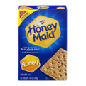 Nabisco Honey Maid Graham Crackers Honey 14.4oz Box