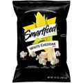 Smartfood White Cheddar Cheese Popcorn 9oz Bag