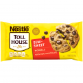 Nestle Toll House Semi-Sweet Chocolate Chips 12oz Bag