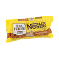 Nestle Toll House Butterscotch Chips 11oz Bag