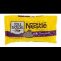 Nestle Toll House Milk Chocolate Chips 23oz Bag