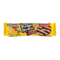 Keebler Fudge Shoppe Fudge Stripes Cookies 11.5oz PKG