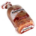 Pepperidge Farm Soft Farmhouse Bread Sourdough 24oz PKG