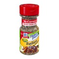 McCormick Perfect Pinch Italian Seasoning .75oz BTL