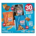 Chex Mix Traditional Snack Size 1.75oz EA 36CT Box