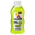 LA Looks Extreme Spikes Styling Gel 20oz BTL