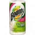 Bounty Paper Towels Print 66 Full Sheets 2-Ply 1CT