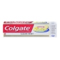 Colgate Total Clean Mint Toothpaste 6oz PKG
