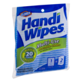 Clorox Handi-Wipes Reusable Cloths 6CT