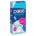 Dixie Bathroom Cups 3oz 200CT