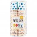 Dixie Bathroom Cups 3oz 200CT