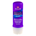 Aussie 3 Minute Miracle Deeeeep Conditioner 8oz BTL