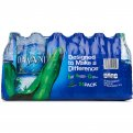 Dasani Purified Water 32PK 16.9oz Bottles