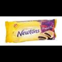 Nabisco Fig Newtons Original Fig Cookies 10oz PKG