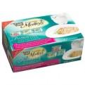 Fancy Feast Elegant Medleys Florentine Collection 12CT of 3oz Cans 36oz PKG