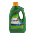 Cascade Complete Auto Dish Detergent Gel Citrus Breeze 75oz BTL