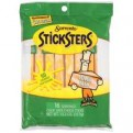 Sorrento Sticksters Cheese Snacks Colby Jack 16CT 13.3oz PKG
