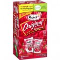 Yoplait Original Yogurt Lowfat Strawberry 8CT of 6oz Cups