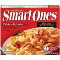 Weight Watchers Smart Ones Chicken Fettucini 9.25oz PKG