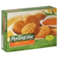 Morningstar Farms Chik'n Nuggets 10.5oz PKG