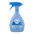 Febreze Fabric Refresher Extra Strength 27oz Spray BTL