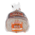 Arnold Jewish Rye Bread With Seeds 16oz PKG
