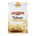 Pepperidge Farm Tahoe Cookies White Chocolate Macadamia 7.2oz PKG